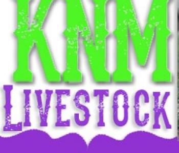 Image KNM Livestock